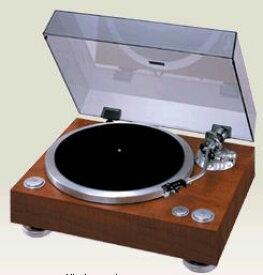 DP-500M DENON(デノン) レコードプレーヤー