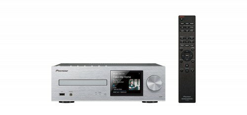 XC-HM86 Pioneer [パイオニア] ネットワークCDレシーバー
