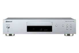 【在庫有り即納!】PD-10AE Pioneer [パイオニア] CDプレーヤー
