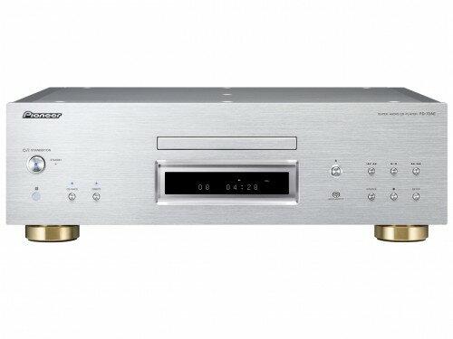 PD-70AE Pioneer [パイオニア] SACD/CDプレイヤー