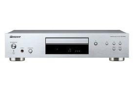 【在庫有り即納!】PD-30AE Pioneer [パイオニア] CDプレーヤー