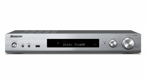 [在庫僅少]VSX-S520 Pioneer [パイオニア] AVアンプ
