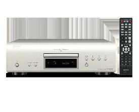 DCD-1600NE [SP:プレミアムシルバー] DENON [デノン] SACD/CDプレーヤー