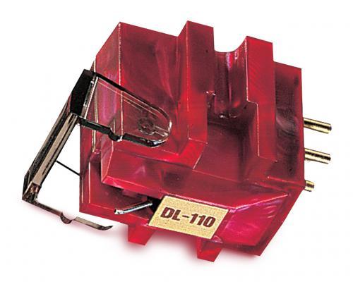 DL110 DENON[デノン] MCカートリッジ