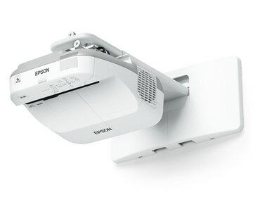 EB-580 EPSON [エプソン] ビジネスプロジェクター