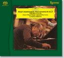 ESSG-90182 ESOTERIC Super Audio CDハイブリッド