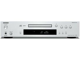 C-7030(S) ONKYO [オンキヨー] CDプレーヤー
