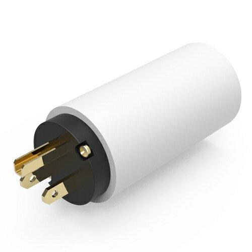 iPurifier AC iFi-Audio [アイファイオーディオ] AC電源用アクティブ・ノイズクリーナー