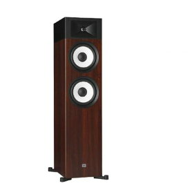 STAGE A190 JBL [ジェイビーエル] 単品スピーカー