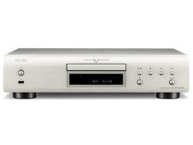 DCD-800NE DENON [デノン]  CDプレーヤー
