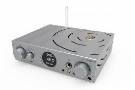 pro iDSD iFi-Audio [アイファイオーディオ] USB DAC/ヘッドホンアンプ/ネットワークオーディオプレーヤー