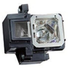 PK-L2615U JVC プロジェクター用交換ランプ ※純正品