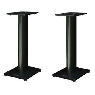 The RSS-600 ACOUSTIC REVIVE (acoustic Riva Eve) speaker stands (pair)