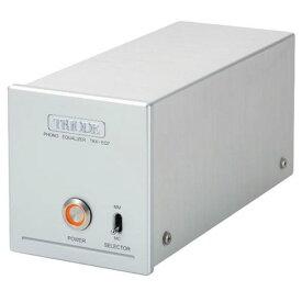 TRX-EQ7 TRIODE [ トライオード ] フォノイコライザーアンプ