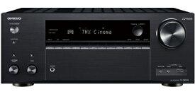 TX-NR696 ONKYO[オンキヨー] 7.2ch AVアンプ