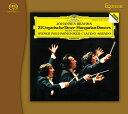 在庫あり! ESSG-90200 ESOTERIC Super Audio CDハイブリッド ブラームス:ハンガリー舞曲集