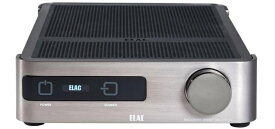 DS-A101-G ELAC [エラック] プリメインアンプ