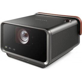 【正規輸入品】X10-4K ViewSonic [ビューソニック] 4K UHD LED プロジェクター