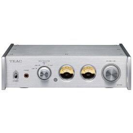 AX-505 [S:シルバー] TEAC [ティアック] プリメインアンプ
