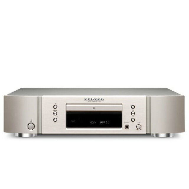 CD5005 marantz(マランツ) CDプレーヤー
