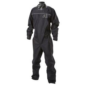 ドライスーツ アンクルタイプ ウェイクボード ジェットスキー 防寒 マリンスポーツ SPYDERFLEX (スパイダーフレックス) 210D スパイダー ドライスーツ
