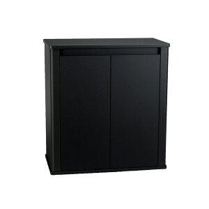 コトブキ工芸 プロスタイル 600S ブラック 『水槽台』