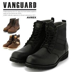 AVIREX 公式通販 | avirex/ アヴィレックス / VANGUARD/ ヴァンガード/ レインシューズ 25〜29cm晴雨兼用