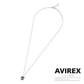 AVIREX 公式通販 | ネックレス エアフォース/NECKLACE AIR FORCE(アビレックス アヴィレックス)メンズ 男性 レディース 女性 ユニセックス 男女兼用