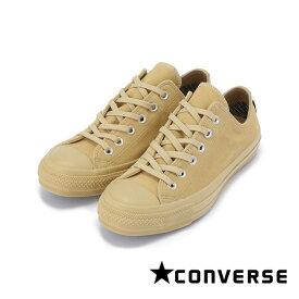 Converse/コンバース|オールスター 100 ALLゴアテックス スエード/ALL STAR 100 GORE-TEX SUEDE MN OX/CHUC(アビレックス アヴィレックス)メンズ 男性