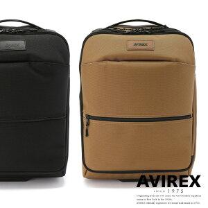 AVIREX 公式通販 | ギガホールド キャリーバッグ/GIGA HOLD CARRY BAG(アビレックス アヴィレックス)メンズ 男性 レディース 女性 男女兼用 ユニセックス