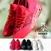 AVIREX公式通販|ボルケーノ2/VOLCANO2【送料無料】(アビレックスアヴィレックス)