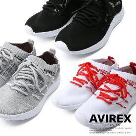 AVIREX 公式通販 | エラプション3/ERUPTION/スニーカー(アビレックス アヴィレックス)メンズ 男性 レディース 女性 男女兼用 ユニセックス