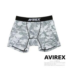 AVIREX 公式通販 | アンダーウェアーカモフラージュ/UNDER WEAR CAMOUFLAGE(アビレックス アヴィレックス)メンズ 男性