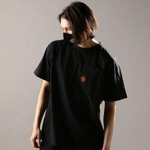 AVIREX公式通販|【WEB限定】ツインドラゴンTシャツ/TWINDRAGONT-SHIRT(アビレックスアヴィレックス)