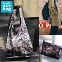 AVIREX 公式通販   パッカブル エコバッグ/ Packable ECO BAG(アビレックス アヴィレックス)メンズ 男性 レディース 女性 男女兼用 ユニセックス