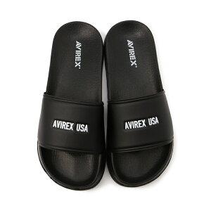 AVIREXBelle公式通販 【サンダル】AV4640/アベンジャー/AVENGER/AVIREX/アヴィレックス(アビレックスアヴィレックス)