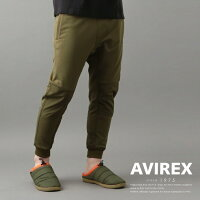AVIREX公式通販|【AVIREXFLYER'S】トラックパンツ/TRACKPANTS/AF(アビレックスアヴィレックス)