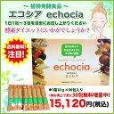 エコシア酵素「 echocia 」マクロビ酵素「エコシア」ダイエットにどうぞ!今なら10g×90包 お買上で更に30包 プレゼント(5,246円相当)1日に1〜...