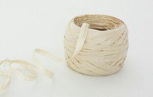 【アヴリル】毛糸 バンブーテープ45g 植物繊維(竹)100%, 並太 テープ / 手芸用 手編み 編み物 棒針 かぎ針 ハンドメイド 手づくり 竹 帽子 バッグ 小物