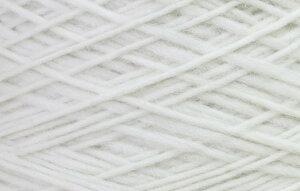 【アヴリル】毛糸 ガウディ50g 毛100% 極太 ロービング / 手芸用 手編み 編み物 棒針 かぎ針 ハンドメイド 手づくり 初心者