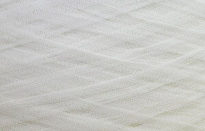 【アヴリル】毛糸 メッシュ10g ポリエステル100% 中細 ファンシー / 手芸用 手編み 編み物 棒針 ハンドメイド 手づくり ラッセル メッシュ