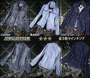 ウォッシュ ジャケット ファッション ジャンバー