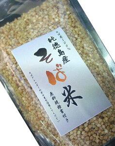 徳島県産 そば米500g