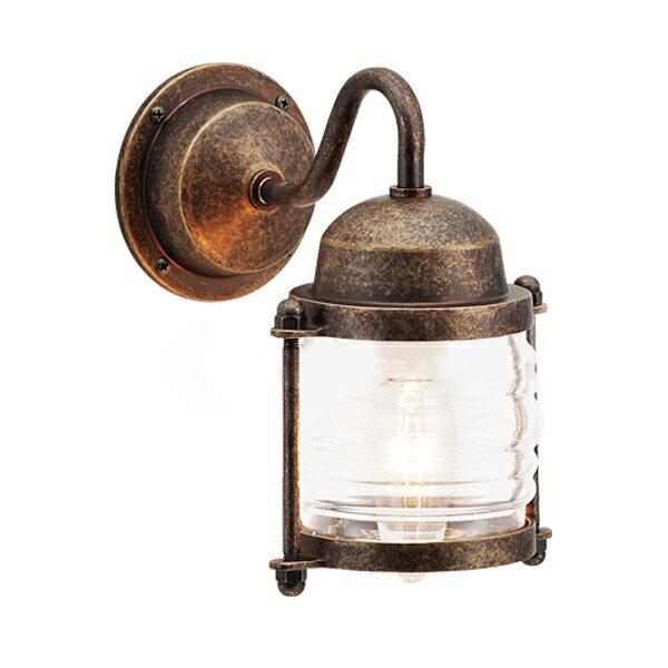 エクステリア 照明 ライト お庭造り 防犯 玄関照明