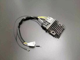 【正規品】【即納】PAMS パムス MOSFET型レギュレター Z750FX-1/Z1000MK2 79-80