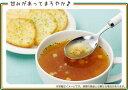 Onion soup22