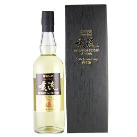 神村酒造 / 暖流 プレミアムブレンド50 50度,700ml / 600本限定
