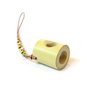 琉球指笛(横) 竹笛