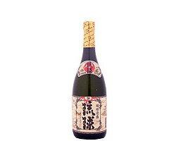 【泡盛】【新里酒造】琉球スタイル 30度/720ml 【琉球泡盛_CPN】_フルーティー