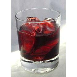 ドラゴンフルーツ梅酒720ml